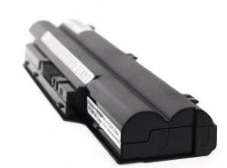 Batteria Green Cell ® FPCBP145 per Portatile Laptop Fujitsu-Siemens LifeBook E8310 P770 S710 S7110