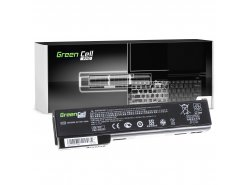Green Cell PRO ® Batteria CC06 HSTNN-DB1U per Portatile Laptop HP EliteBook 8460p 8470p 8560p 8560w ProBook 6460b 6560b 6570b