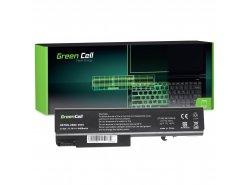 Green Cell ® Batteria TD06 TD09 per Portatile Laptop HP EliteBook 6930 ProBook 6400 6530 6730 6930 Compaq 6730
