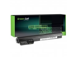Green Cell ® Laptop batteria per HP Mini 210-1000