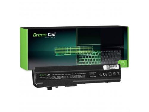 Batteria Green Cell ® HSTNN-DB1R HSTNN-OB89 per Portatile Laptop HP Mini 5000 5100 5101 5102 5103