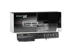 Green Cell PRO Batteria HSTNN-OB60 HSTNN-LB60 per HP EliteBook 8500 8530p 8530w 8540p 8540w 8700 8730w 8740w