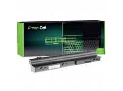 Green Cell Batteria HSTNN-IB74 HSTNN-IB75 HSTNN-DB75 per HP Pavilion DV7-1000 DV7-1040EW DV7-1140EW DV7-3010EW DV8 HP HDX18