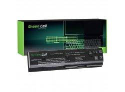 Green Cell Batteria HSTNN-LB3N MO06 MO09 per HP Envy DV4 DV6 DV7 M6 M4 Pavilion M6 M7