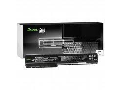 Green Cell PRO Batteria HSTNN-C50C HSTNN-IB74 HSTNN-IB75 HSTNN-DB75 per HP Pavilion DV7T DV8 HP HDX18