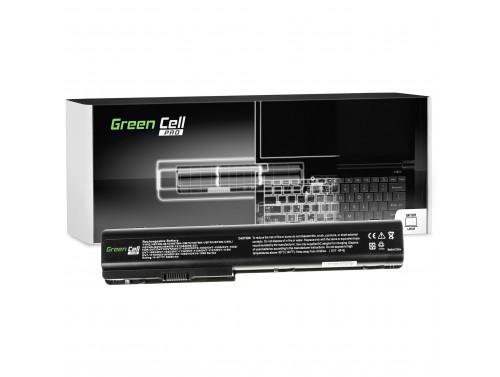 Batteria Green Cell ® HSTNN-IB75 HSTNN-DB75 per Portatile Laptop HP HDX X18 X18T-1000 CTO X18T-1100 CTO X18T-1200 CTO