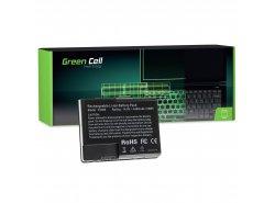Notebook-Akku für HP Compaq NX7000 NX7010, Compaq Presario X1000 X1300 X1400, HP Pavilion ZT3000