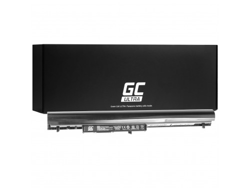 Green Cell ULTRA Batteria OA04 HSTNN-LB5S 740715-001 per 240 G2 G3 245 G2 G3 246 G3 250 G2 G3 255 G2 G3 256 G3 15-R