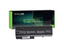 Green Cell Batteria HSTNN-IB05 per HP Compaq 6510b 6515b 6710b 6710s 6715b 6715s 6910p nc6120 nc6220 nc6320 nc6400 nx6110