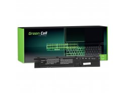 Green Cell ® Batteria FP06 FP06XL FP09 per Portatile Laptop HP ProBook 440 445 450 470 G0 G1 470 G2