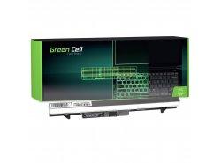 Green Cell ® Batteria HSTNN-IB4L RA04 per Portatile Laptop HP ProBook 430 G1 G2 14.8V