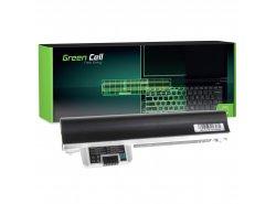 Green Cell Batteria GB06 HSTNN-OB2D HSTNN-YB2D per HP Pavilion DM1-3110EW DM1-3110EZ DM1-3220EW DM1Z-3000 DM1Z-3200