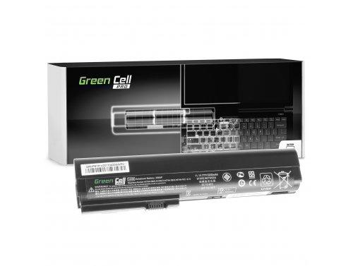 Green Cell PRO Batteria SX06 SX06XL SX09 per HP EliteBook 2560p 2570p