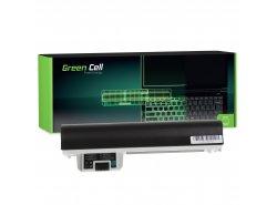 Batteria Green Cell ® HSTNN-OB2D HSTNN-YB2D per Portatile Laptop HP Mini DM1