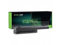 Notebook-Akku HSTNN-DB91 für HP ProBook 4310 4311 4210