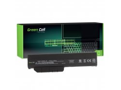 Green Cell Batteria HSTNN-IB0N PT06 per HP Mini 311-1000 311 Pavilion DM1-1010ET Pavilion DM1-1010SA Compaq Mini 311-1000CA