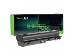 Green Cell Batteria HSTNN-DB42 HSTNN-LB42 per HP G7000 Pavilion DV2000 DV6000 DV6000T DV6500 DV6600 DV6700 DV6800