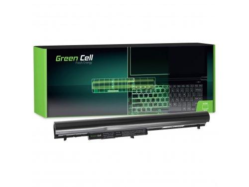 Green Cell Batteria OA04 HSTNN-LB5S 740715-001 per 240 G2 G3 245 G2 G3 246 G3 250 G2 G3 255 G2 G3 256 G3 15-R