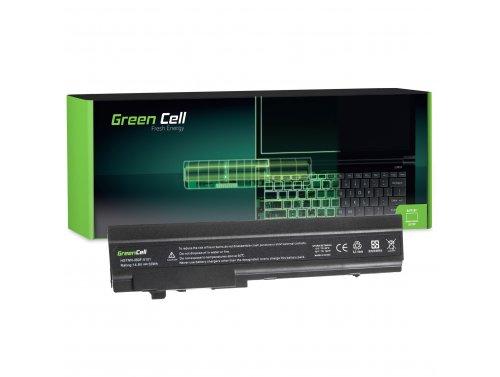 Green Cell Batteria GC04 535629-001 579026-001 per HP Mini 5100 5101 5102 5103