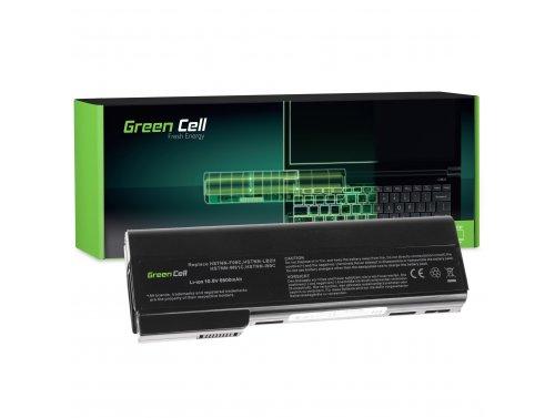 Green Cell Batteria CC06 CC06XL per HP EliteBook 8460p 8460w 8470p 8470w 8560p 8570p ProBook 6360b 6460b 6470b 6560b 6570b