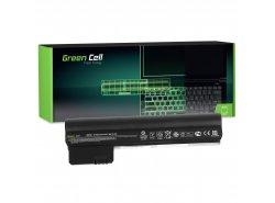 Batteria Green Cell ® HSTNN-DB1U per Portatile Laptop HP Mini 110-3000 110-3100  Mini CQ10