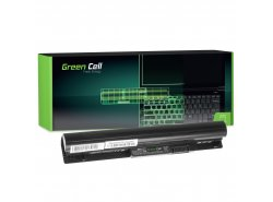 Green Cell PRO ® Batteria MR03 per Portatile Laptop HP Pavilion 10-E 10-E000 10-E000SW (740722-001 HSTNN-IB5T)