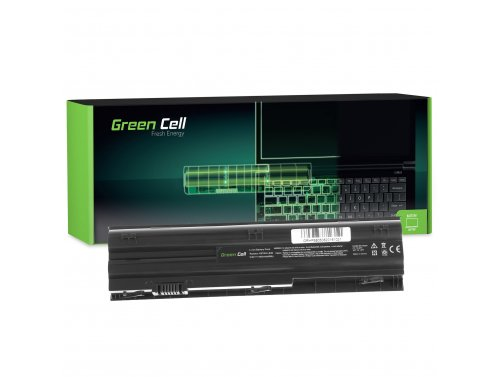 Batteria Green Cell ® HSTNN-DB3B MT06 per Portatile Laptop HP Pavilion dm1z-4000 4100 4200 CTO