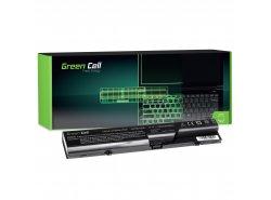 Green Cell ® Batteria PH06 per Portatile Laptop HP 420 620 625 Compaq 420 620 621 625 ProBook 4520