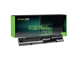 Green Cell Batteria PH06 PH09 per HP 420 620 625 Compaq 320 420 620 621 625 ProBook 4320s 4420s 4425s 4520 4520 4520s 4525s