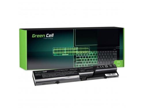 Green Cell Batteria PH06 PH09 per HP 420 620 625 Compaq 320 420 620 621 625 ProBook 4320s 4420s 4425s 4520 4520 4520s 4525s