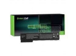 Notebook-Akku CC06XL HSTNN-DB1U für HP Mini 110-3000 110-3100 ProBook 6300