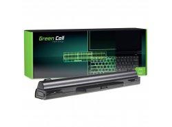 Green Cell Batteria HSTNN-IB88 HSTNN-IB89 HSTNN-LB88 per HP ProBook 4510 4510s 4511s 4515 4515s 4710 4710s 4720 4720s