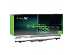 Green Cell PRO ® Batteria RO04 RO06XL per Portatile Laptop HP ProBook 430 G3 440 G3 446 G3