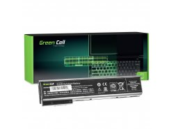 Green Cell ® Batteria CA06 CA06XL per Portatile Laptop HP ProBook 640 645 650 655 G1