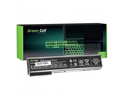 Green Cell ® Batteria CA06 CA06XL per Portatile Laptop HP ProBook 640 645 650 655 G1