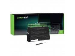 Green Cell ® Batteria EL04XL HSTNN-IB3R per Portatile Laptop HP Envy 4 4-1000 4-1100 1120EW 4-1120SW 4-1130EW