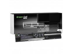Green Cell PRO Batteria FP06 FP06XL FP09 708457-001 per HP ProBook 440 G0 G1 445 G0 G1 450 G0 G1 455 G0 G1 470 G0 G2