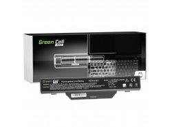 Green Cell PRO Batteria HSTNN-IB51 HSTNN-LB51 per HP 550 610 615 Compaq 550 610 615 6720 6720s 6730s 6735s 6800s 6820s 6830s