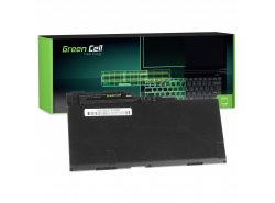 Green Cell Batteria CM03XL per HP EliteBook 745 G2 750 G1 G2 755 G2 840 G1 G2 845 G2 850 G1 G2 855 G2 ZBook 14 G2