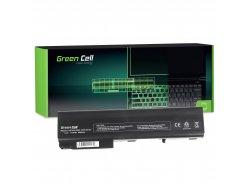Green Cell Batteria HSTNN-DB11 HSTNN-DB29 per HP Compaq 8510p 8510w 8710p 8710w nc8430 nx7300 nx7400 nx8200 nx8220