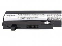 Batteria Green Cell ® PABAS209 PABAS211 per Portatile Laptop Toshiba Mini NB200 NB205 NB250
