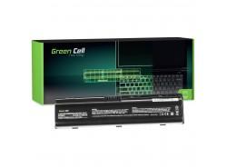 Batteria Green Cell ® HSTNN-DB42 HSTNN-LB42 per Portatile Laptop HP Pavilion DV2000 DV6000 DV6500 DV6700 Compaq Presario 3000