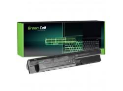 Green Cell ® Laptop Akku FP06 FP06XL FP09 für HP ProBook 440 445 450 470 G0 G1 470 G2