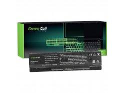 Green Cell ® Batteria PI06  per Portatile Laptop HP Pavilion 14 15 17 Envy 15 17