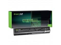 Green Cell Batteria HSTNN-UB33 HSTNN-LB33 per HP Pavilion DV9000 DV9500 DV9600 DV9700