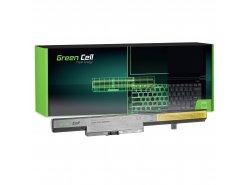 Green Cell Batteria L13L4A01 L13M4A01 L13S4A01 per Lenovo B40 B40-70 B50 B50-30 B50-45 B50-70 B50-80 B51-80 E40 E50 E50-80