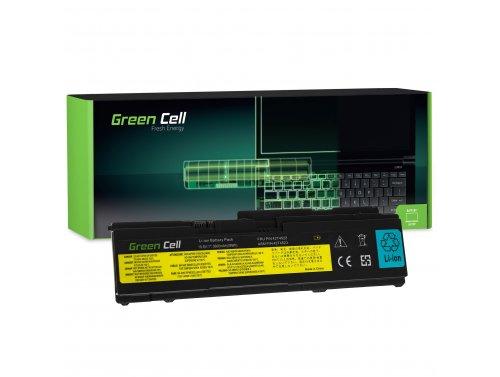 Green Cell Batteria 43R9253 per Lenovo ThinkPad X300 X301