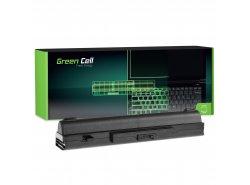 Batteria Green Cell ®  L11L6Y01 per Portatile Laptop IBM Lenovo G500 G505 G510 G580 G585 G700 IdeaPad Z580 P580
