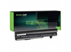 Green Cell Batteria per Lenovo F40 F41 F50 3000 Y400 Y410
