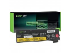 Green Cell ® Batteria 45N1126 45N1734 per Portatile Laptop Lenovo ThinkPad L450 T440 T440s T450 T450s T550 X240 X240s X250